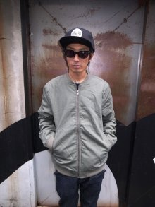 Other Photo3: VOLCOM / Badger Jacket / ジャケット