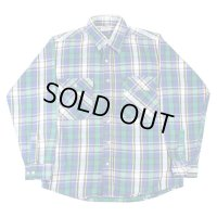 USED / FIVE BROTHERS / L/S SHIRTS