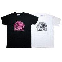 B.W.G / CAMPAI / KIDSTシャツ(KIDS)