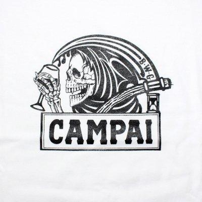 画像5: 新作予約!!B.W.G / CAMPAI / KIDSTシャツ(KIDS)