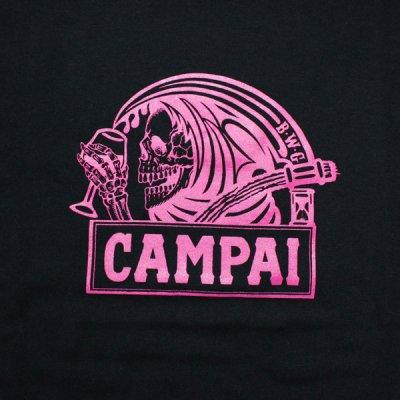 画像4: 新作予約!!B.W.G / CAMPAI / KIDSTシャツ(KIDS)