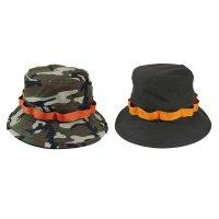 B.W.G / BOONIE HAT / ハット