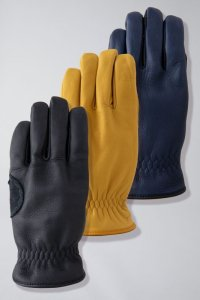 UNCROWD / ALL SEASON RIDE GLOVE / グローブ(全3色)