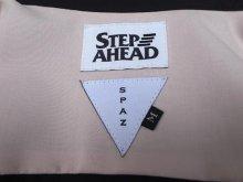 Other Photo3: 少量再入荷!!SPAZ / STEP AHEAD コラボ / ウェスタンシャツ
