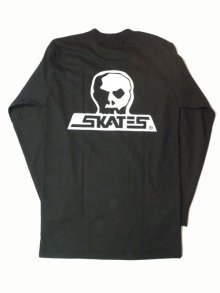 Other Photo1: SKULL SKATES / DEAD GUYS / L/S Tシャツ
