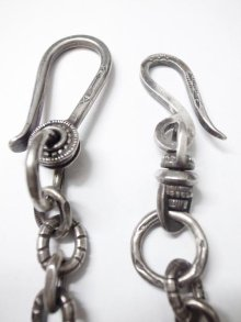 Other Photo1: THE HIGHEST END/Chooke Chain