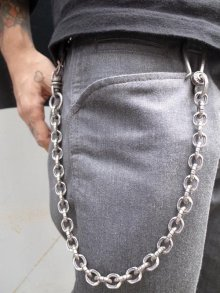 Other Photo2: THE HIGHEST END/Chooke Chain