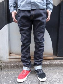 Other Photo1: BLUCO / STANDARD DENIM PANTS SLIM / デニムパンツ