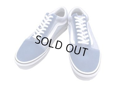 画像1: SALE!!VANS / Old Skool