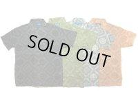 少量再入荷!!L.I.F.E / THI / S/Sシャツ
