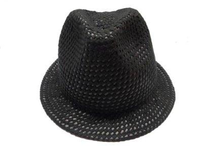 画像1: NADA. / Fly Hat / ハット