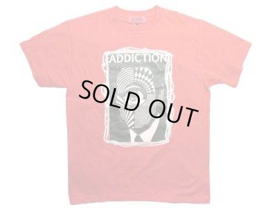 画像4: 再入荷!!ANARC of HEX / ADDICTION / Tシャツ