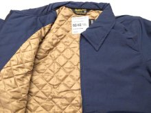 Other Photo2: BLUCO / WORK JACKET / ワークジャケット