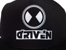 Other Photo1: The Driven Skateboards / DOT / メッシュキャップ