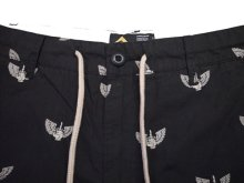 Other Photo1: EMERICA / VUELO SHORTS / ショーツ