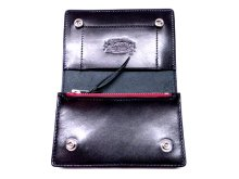 Other Photo1: THE HIGHEST END / Middle Wallet / ミドルウォレット