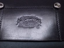 Other Photo2: THE HIGHEST END / Middle Wallet / ミドルウォレット