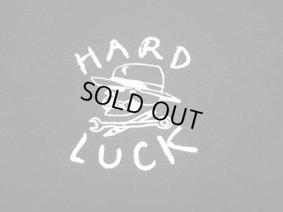 画像3: HARD LUCK / O.G.LOGO / ロングスリーブTシャツ