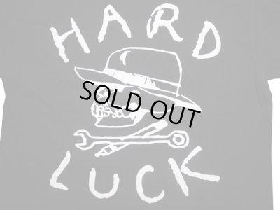 画像5: HARD LUCK / O.G.LOGO / ロングスリーブTシャツ