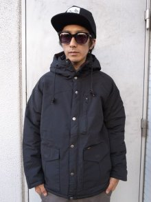 Other Photo1: BLUCO / MOUNTAIN PARKER(全5色)
