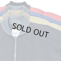 BLUCO / Blue Jacket / ブルージャケット