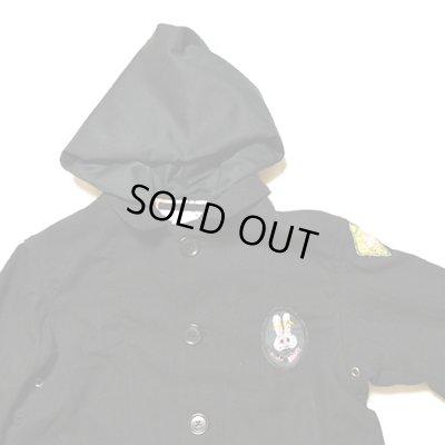 画像1: NADA. / Shop coat / ジャケット