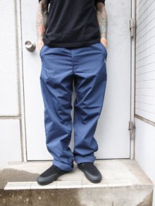 Other Photo1: BLUCO / STANDARD WORK PANTS -Light- / スタンダードワークパンツライト