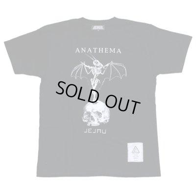 画像2: ANARC / Tシャツ