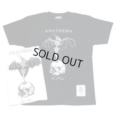 画像1: ANARC / Tシャツ