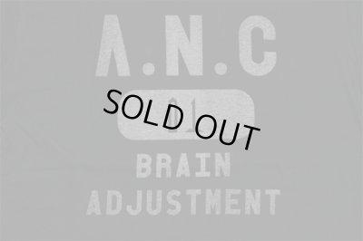 画像3: ANARC / Tシャツ
