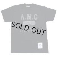 ANARC / Tシャツ