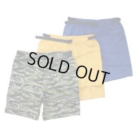 THE HIGHEST END / River Shorts / ショーツ