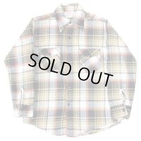 USED / FROSTPROOF / L/S SHIRTS