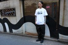 Other Photo1: PHORGUN / KAMI x MURAKEN / Tシャツ