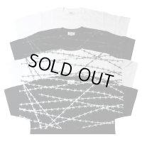 30%OFF!!B.W.G / WIRE / Tシャツ