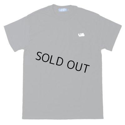 画像2: L.I.F.E / SE / ポケットTシャツ