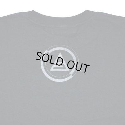 画像4: ANARC / ANARC illmina ti  / Tシャツ