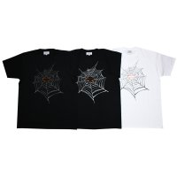 30%OFF!!B.W.G / CRAZY ABOUT H-D / Tシャツ