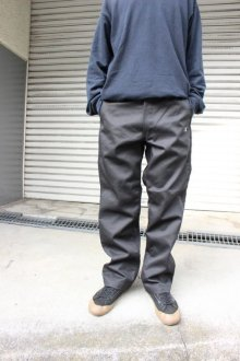 Other Photo1: BLUCO / STANDARD WORK PANTS / スタンダードワークパンツ