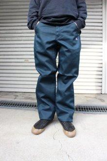 Other Photo1: BLUCO / 5POCKET WORK PANTS / 5ポケットワークパンツ