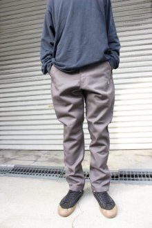 Other Photo1: BLUCO / KNICKERS WORK PANTS / ニッカーズワークパンツ