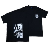 VIOLENTGRIND / 30th anniversary T / Tシャツ