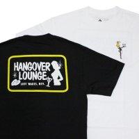EMERICA / HANGOVER T / Tシャツ