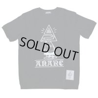 ANARC / Anarc-BOY / Tシャツ