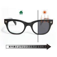 B.W.G / GYPSY ROAD / サングラス