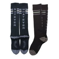 UNCROWD / BOOTS SOX -EVER- (全2色)