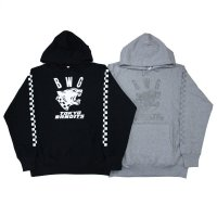 30%OFF‼B.W.G / PANTHER / パーカー