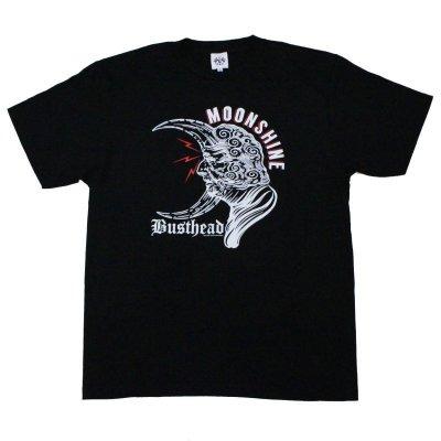 画像1: B.W.G / SENECA / Tシャツ(全2色)