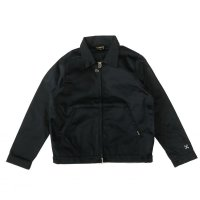 BLUCO / STANDARD WORK JACKET / ジャケット(全6色)