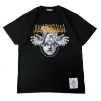 ANARC / Thinker / Tシャツ(全2色)